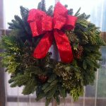 Wreath Shipping